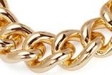 Złoty kajdan? Łańcuchy i łańcuszki na lato