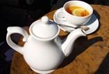 Opowieści przy herbacie dla szczęśliwych w każdym rozmiarze - poleca Modna Seniorka