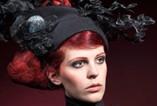 Światowa moda w Wiedniu - Vienna Fashion Week