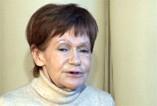 Maria Czubaszek mówi głupoty, czyli Boks na ptaku