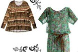 Orientalny styl na polskie babie lato