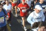Na bieganie nigdy nie jest za późno