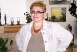 Anna Bombała radzi Modnym Seniorkom