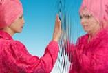 Wiosenne rewolucje dla cery dojrzałej w równaniu piękna dr Ireny Eris