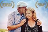 Piąta Pora Roku - film o miłości w jesieni życia