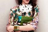 Kolekcja Marni dla H&M 2012