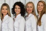 Miss kosmetyczek 2013 wybrana!