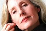 Pielęgnacja ucha w pięknym aspekcie dojrzałości