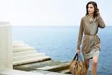 Made in Italy. Fabiana Filippi w wiosenno-letnim sezonie 2012