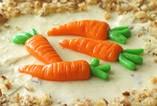 Rozstrzygnięcie kulinarnego konkursu Modnej Seniorki