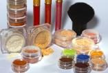Zrób sobie szminkę!  Kosmetyki hand made dla dojrzałej