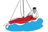 Nabierz wiatru w żagle ze Sportową Akademią III Wieku