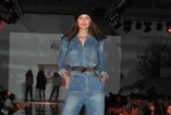 Levi's® na Fashion Designer Awards