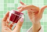 Wieści z laboratorium - pielęgnacja skóry twarzy latem