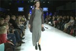 Warsaw Fashion Weekend 2013 za nami