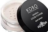 Kosmetyki do naturalnego makijażu KOBO