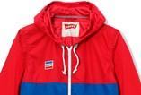 Przeżyj Olimpiadę 2012 w stylu Levi's®