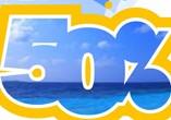 Kołobrzeskie bonusy dla urody